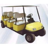 Quality Sight-seeing Carts for sale