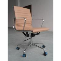Quality Modern Classic China Eames Office Chair for sale