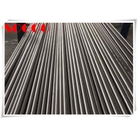 Quality Customized Diameter Nimonic Alloy UNS S21904 With Stainless Steel Material for sale