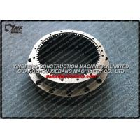 Buy cheap Case 9021 Excavator Spare Parts Gear Ring for Travel Motor Propelling Motor 160D06A1 from wholesalers