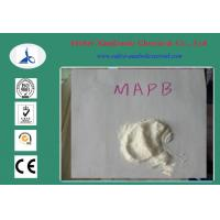 Quality 5 Mapb 5mapb 6-mapb Pharmaceutical Intermediate cas number 1354631-77-8 for sale
