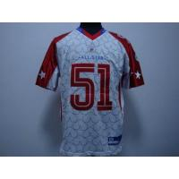 Buy paypal accepted reebok jersey size chart reebok football jersey sizing chart reebok authentic jerseys reebok elliptical machines reebok at wholesale prices