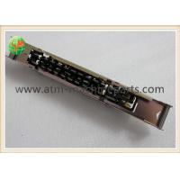 Buy cheap ATM Solution Wincor Nixdorf  ATM Parts Spare Parts 01750225207 / 1750225207 from wholesalers