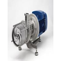 Buy cheap Small centrifugal Pump from wholesalers