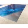 Buy cheap 7010 Aircraft Aluminum Plate AIZn6MgCu EN AW-7010 AA7010 Aluminium Sheet from wholesalers