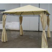 Quality Marquee Garden Marquee Gazebo Marquee Folding Tent Marquee Folding Gazebo Party Tent Event Tent for sale