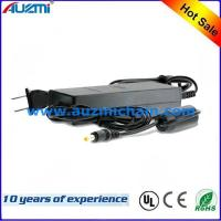 Quality for PS2 Slim 70000 90000 Universal AC Adapter 110-240 V PS2 game console adapter for sale