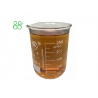 Quality CAS 52918 63 5 2.5%EC Deltamethrin Agricultural Insecticides for sale