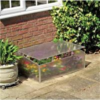Quality Cold frame (HX63221), 2012 most useful mini greenhouse for sale