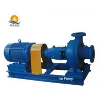 Quality QI65-40 Clean Water Centrifugal End-suction Pump for sale