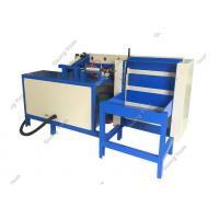 Buy cheap Auto forging furnace with pulling feeder machine for brass forging, copper forging, steel forging product