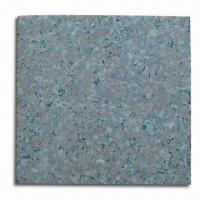 China Butterscotch Granite Supplier for Projects, Used for Kitchen Counters and Bathroom Vanity Tops on sale