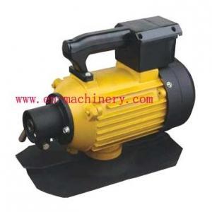 Quality Vibrator Hot Sale Internal Type Electric Concrete Vibrator ZN-70/90 for sale