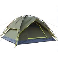 Quality Automatic Camping Tent Family Tent Travel Tent Outdoor Tent Beach Tent Picnic Tent Tour Tent for sale