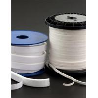 China Expanded PTFE Joint Sealant Tape Adhesive Back For Easy Installation on sale
