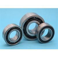Quality Higher Load Capacities Auto Wheel Bearing Simple Design Longer Service Life for sale