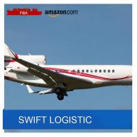 Quality USA  Iinternational Freight Services Amazon Shipping Fast Dhl Express for sale