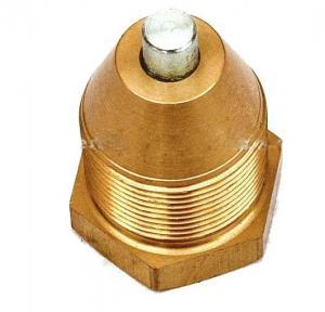 Quality Unloader Valve 29103-1010 single check valve for sale