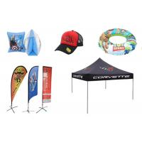 Buy Creative Advertising Promotional Items Unique Logo For Office / School at wholesale prices