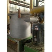 Buy cheap Pressure screen for pulping equipment product