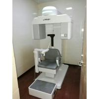 Buy cheap High Definition 3D Cone Beam CT 3d Dental Imaging Systems HiRes3D product