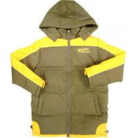 China  Cotton And Polyester children Kids winter coat Jackets ,winter clothes For kids fo Spring on sale