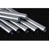 Buy cheap Seamless Precision Stainless Steel Boiler Tubes ASTM A-179 / ASME SA-179 product