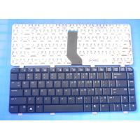 Quality laptop keyboard for V3000 DV2000 Keyboard 417068-001 for sale