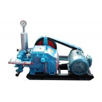 Buy SFSP Beating Structure Biomass Water-Circle Hammer Mill high Capacity at wholesale prices