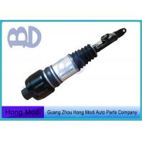 Buy cheap Mercedes  Benz W211 S211 Front Air Suspension Shock Absorber  Air Suspension Strut 2113209313  2113206113 2113209413 product