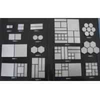 Quality stainless steel mosaic PY-FL25DL for sale