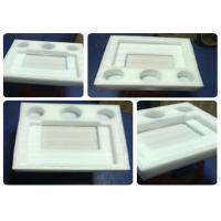 Quality White EPE Foam Packaging for sale