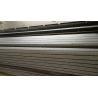Buy cheap Ramie Kenaf Curtain Fabric Strong Tensile , Hemp Curtain Material Fabric from wholesalers