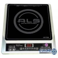 China Germany SCHOTT CERAN ceramic glass electric induction cooker with heating plate on sale