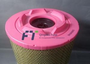 Quality 1 pcs Hitachi 59004040 Alternative Air Compressor Air Filter for sale