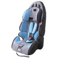 Quality Child Car Seats for sale