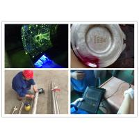 Quality Effective Non Destructive Testing Services , Ultrasonic Inspection Services for sale