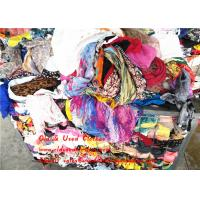 Quality Second Hand Bags Used Ladies Dresses Worn Underwear Hot Bra And Panties for sale