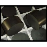 China Graphite plate, Graphite block, Graphite tube, Graphite rod, Graphite rounds on sale