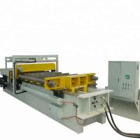 Quality 7.5KW Hydraulic Pipe Expander , High Speed Heat Exchanger Tube Expander for sale