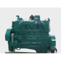 Quality Cummins NTA855 Series Engine for Marine NTA855-M400 for sale