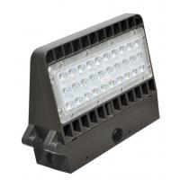 Quality Garage Wall packing light fitting Aluminum Led Housing for sale