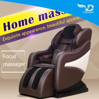 Quality Good quality full body care massage chairs for sale