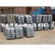 Quality Pure Zinc Ingots for sale