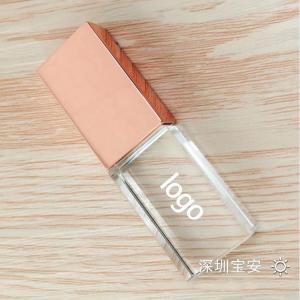 Buy cheap Metal case Mini USB flash drive support logo printing with 16GB usb flashdrive product