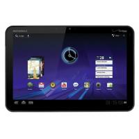 Buy cheap 9.7 inch CPU 1.66Ghz windows XP based tablet pcs built-in Dual core from wholesalers