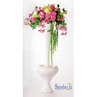 Artificial Flower Set CJH-A1002