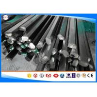 China 41Cr4/5140/SCr440/40Cr Cold Drawn Profile Steel, Alloy Steel, Cold Finished Bar on sale