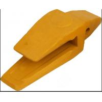 China Komatsu pc200 bucket teeth and adapters on sale
