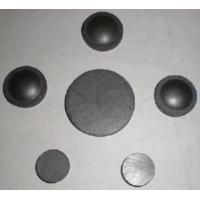 China Ferrite Magnet on sale